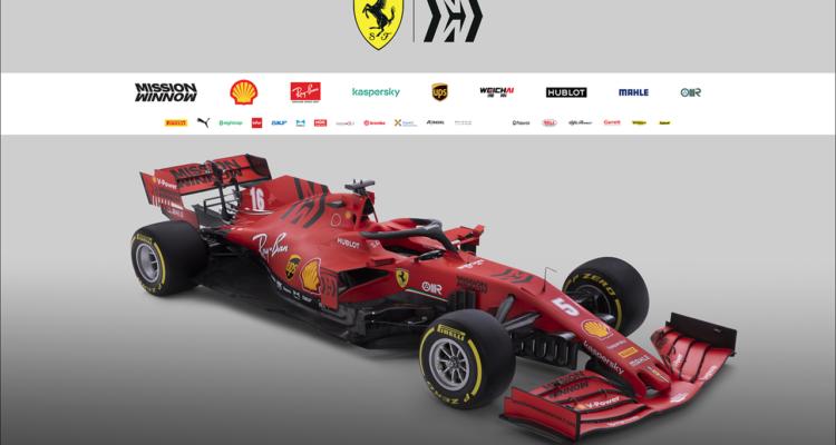 20200211_Ferrari_SF1000_1