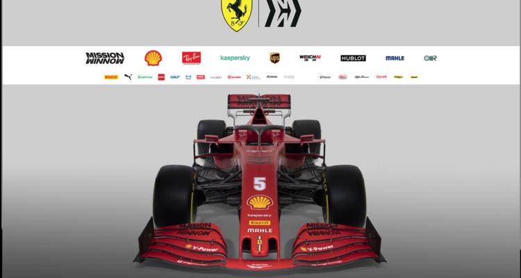 20200211_Ferrari_SF1000_2