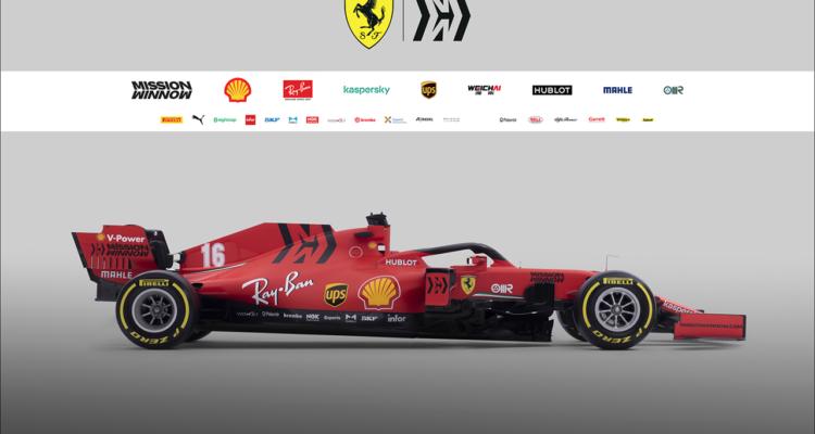 20200211_Ferrari_SF1000_3