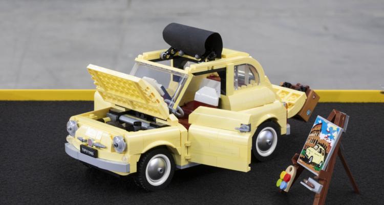 20200229_Lego_Fiat_500_02