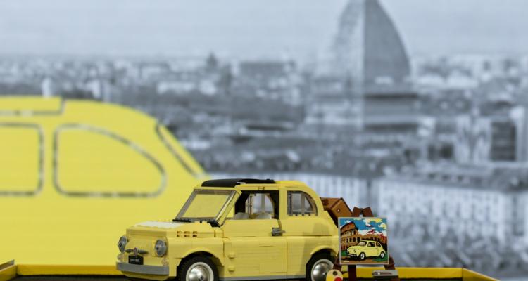 20200229_Lego_Fiat_500_03