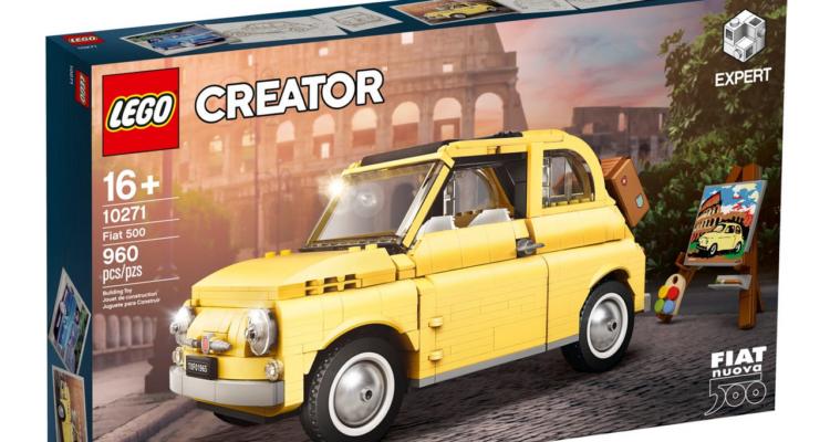 20200229_Lego_Fiat_500_05