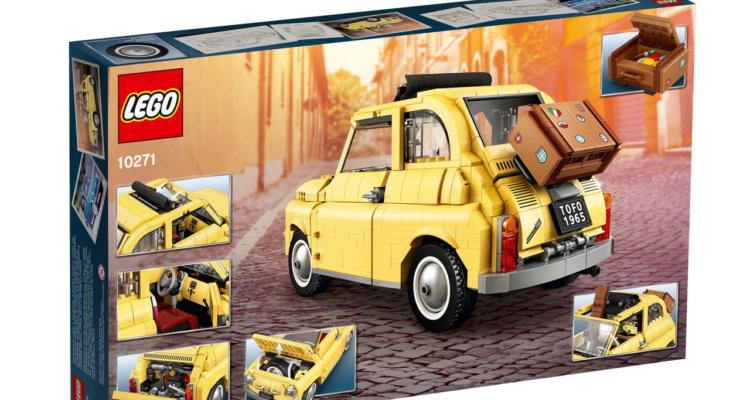 20200229_Lego_Fiat_500_06