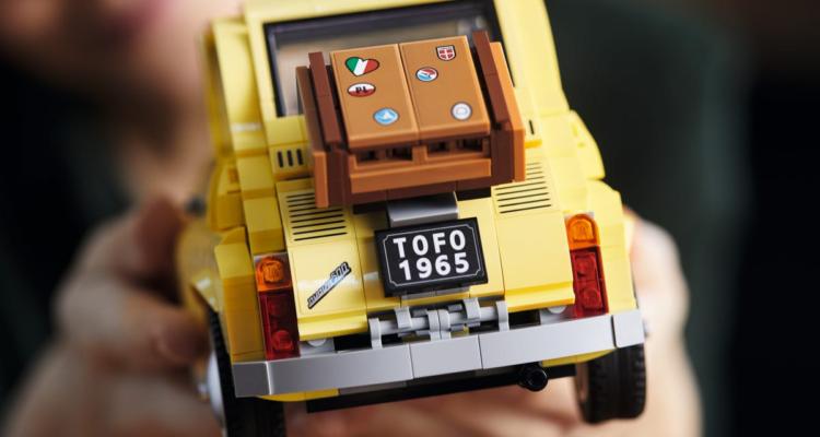 20200229_Lego_Fiat_500_08