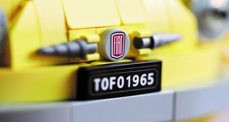 20200229_Lego_Fiat_500_09