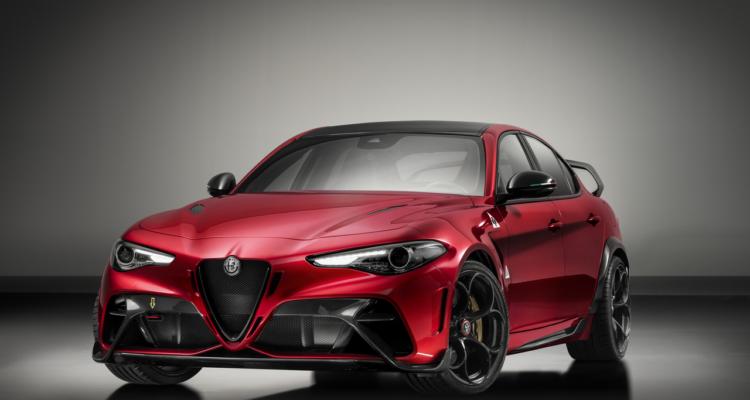20200302_Alfa_Romeo_Giulia_GTAm_08