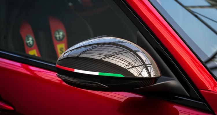 20200302_Alfa_Romeo_Giulia_GTAm_09