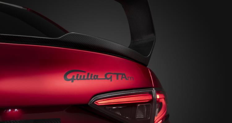 20200302_Alfa_Romeo_Giulia_GTAm_10