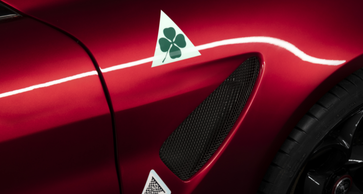 20200302_Alfa_Romeo_Giulia_GTAm_12