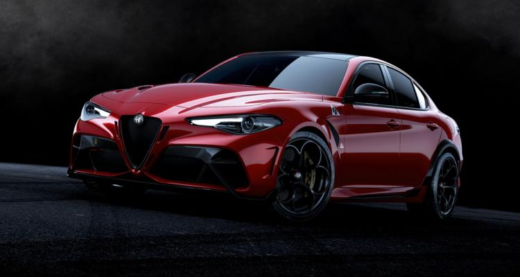 20200302_Alfa_Romeo_Giulia_GTAm_19