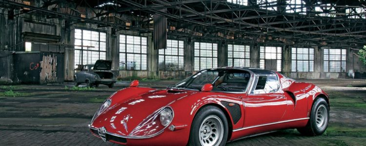 Alfa_Romeo_33_Stradale_01