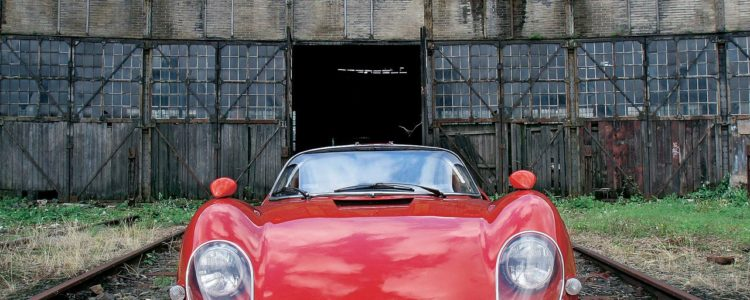 Alfa_Romeo_33_Stradale_02