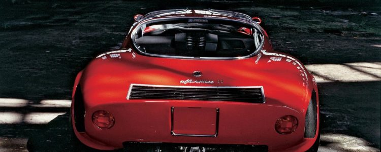 Alfa_Romeo_33_Stradale_05