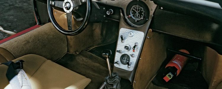 Alfa_Romeo_33_Stradale_06