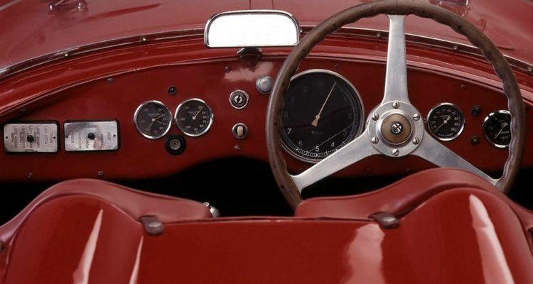 Alfa_Romeo_Disco_Volante_03