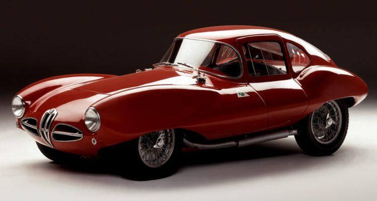Alfa_Romeo_Disco_Volante_04