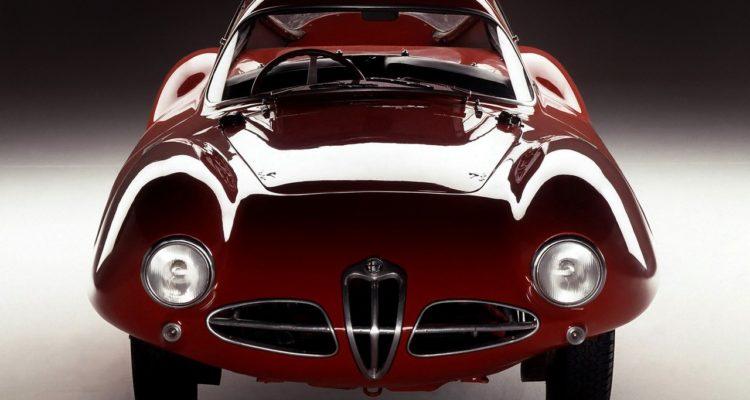 Alfa_Romeo_Disco_Volante_05