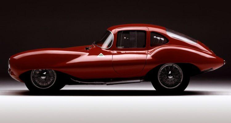 Alfa_Romeo_Disco_Volante_06