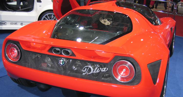 Alfa_Romeo_Diva_03