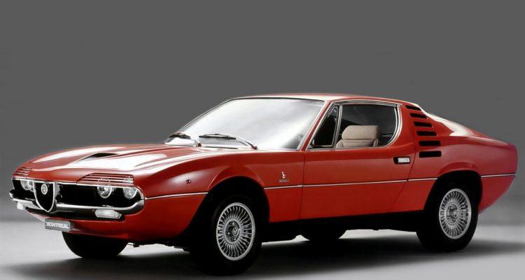 Alfa_Romeo_Montreal_01
