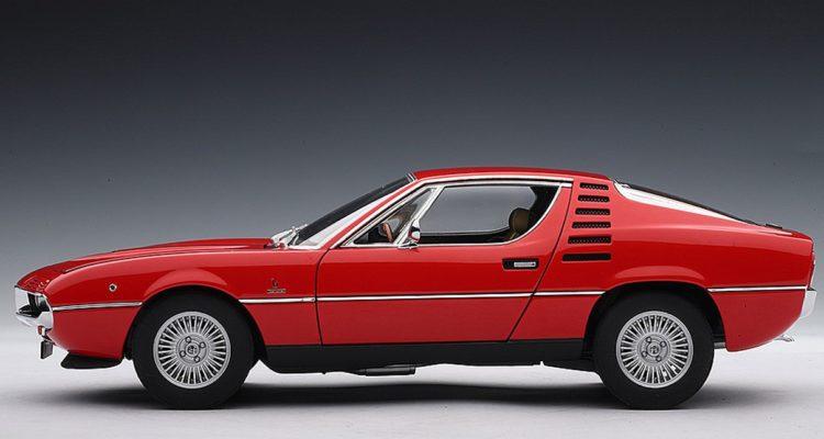 Alfa_Romeo_Montreal_02