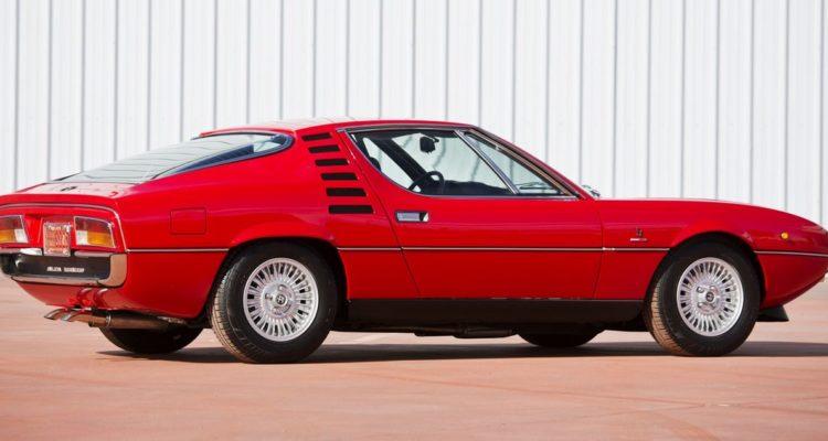 Alfa_Romeo_Montreal_03
