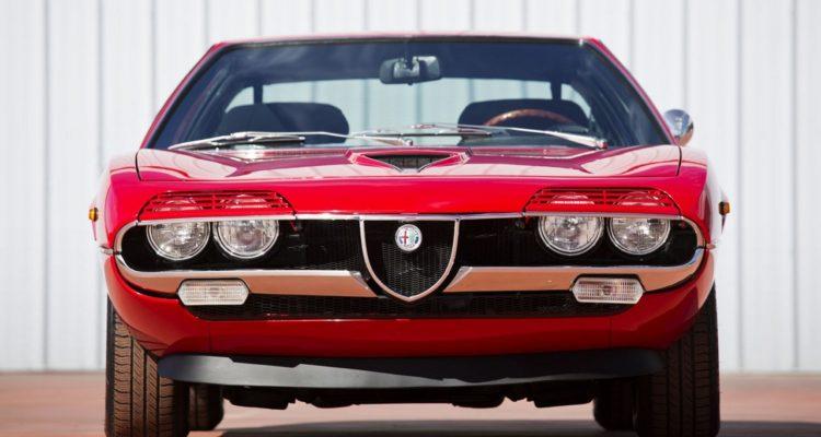 Alfa_Romeo_Montreal_04