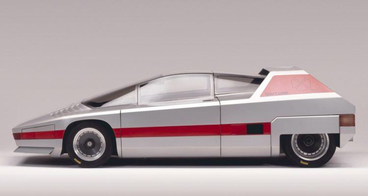Alfa_Romeo_Navajo_02