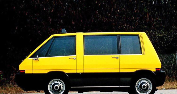 Alfa_Romeo_New_York_Taxi_04