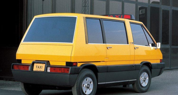 Alfa_Romeo_New_York_Taxi_05