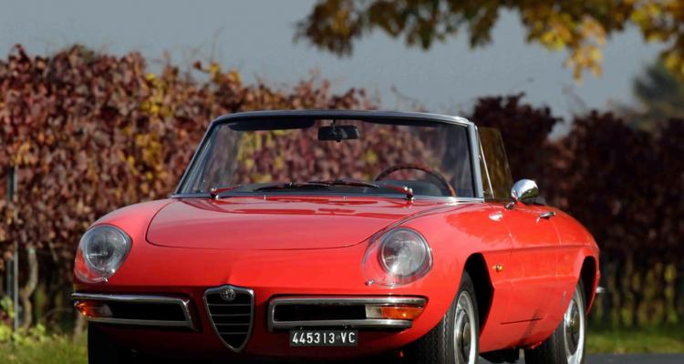 Alfa_Romeo_Spider_03
