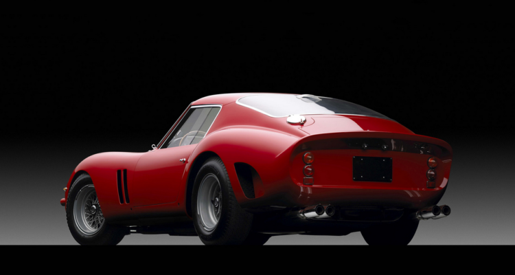 Ferrari_250_GTO_02