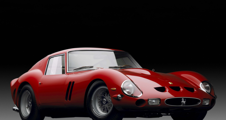 Ferrari_250_GTO_03