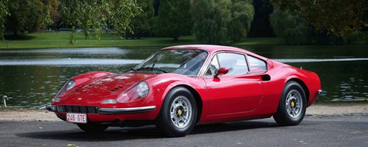 Ferrari_Dino_01