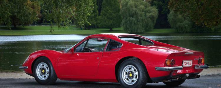 Ferrari_Dino_02