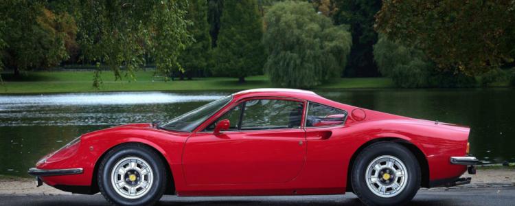 Ferrari_Dino_03