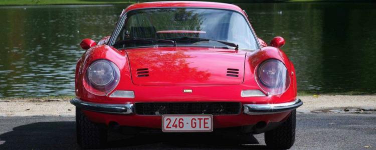 Ferrari_Dino_04