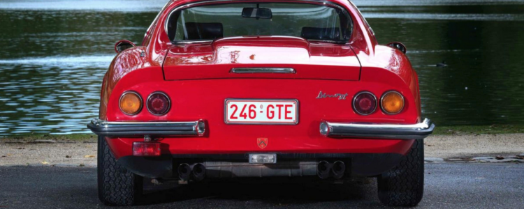 Ferrari_Dino_05