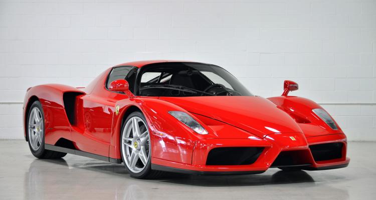 Ferrari_Enzo_01