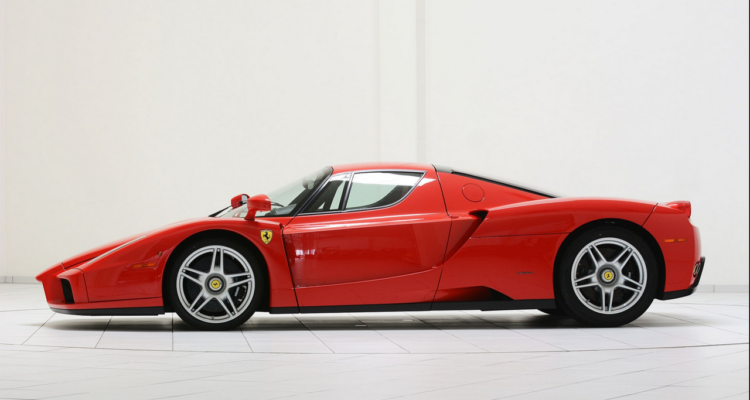 Ferrari_Enzo_02