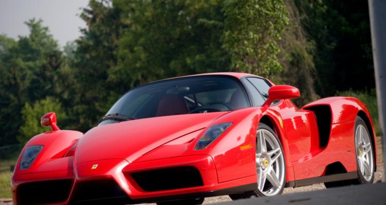 Ferrari_Enzo_03