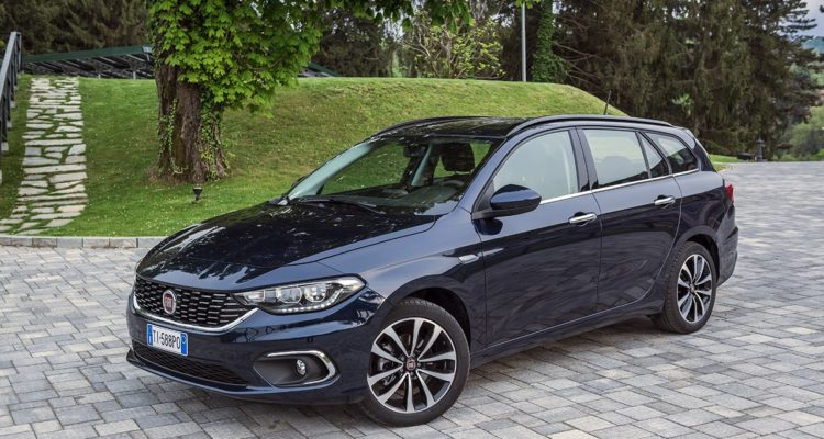 Fiat_Tipo_station_wagon_2