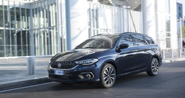 Fiat_Tipo_station_wagon_3
