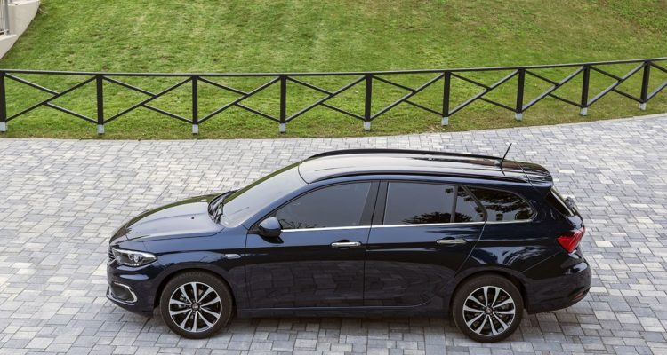 Fiat_Tipo_station_wagon_4