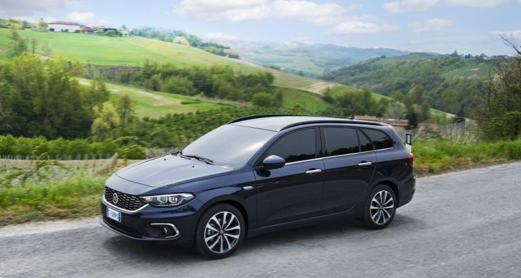 Fiat_Tipo_station_wagon_5