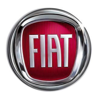 Fiat márkatörténelem