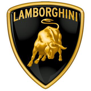 Lamborghini márkatörténelem